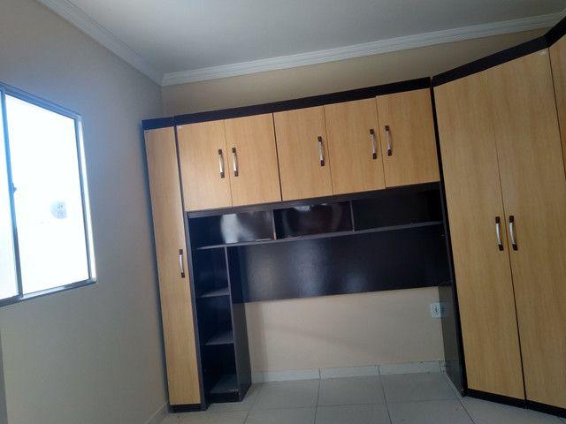 Casa 3 dormitorios em Campinas - Foto 11