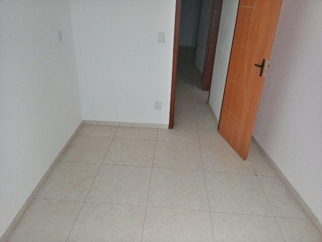 Apartamento na Orla da Ribeira Excelente - Foto 12