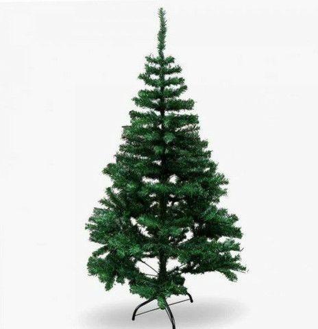 Árvore de Natal 1,20m - Foto 2