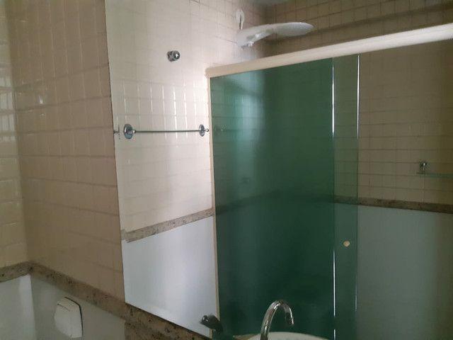 Lindo apartamento na 25 de Agosto-Duque de Caxias - Foto 10