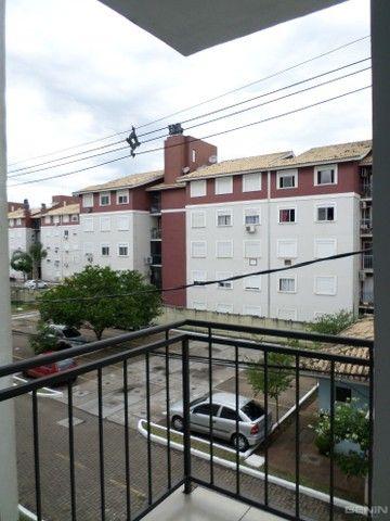 CANOAS - Apartamento Padrão - IGARA III - Foto 7