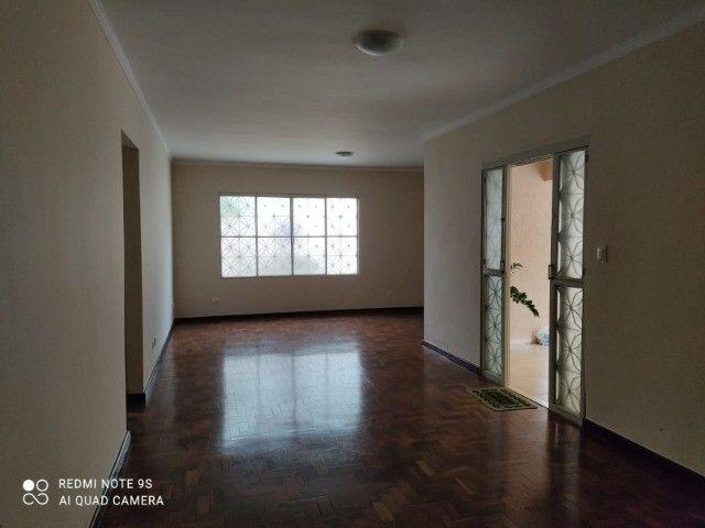 Linda Casa Vila Taveirópolis com Piscina com 4 Quartos Valor R$ 550 Mil ** - Foto 4