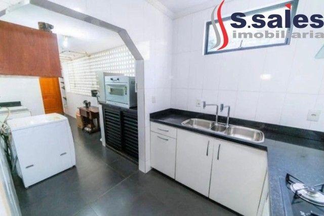 Excelente Apartamento na Asa Sul! - Foto 16
