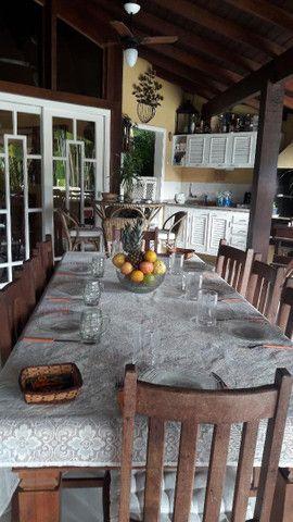 Casa aconchegante - Foto 10