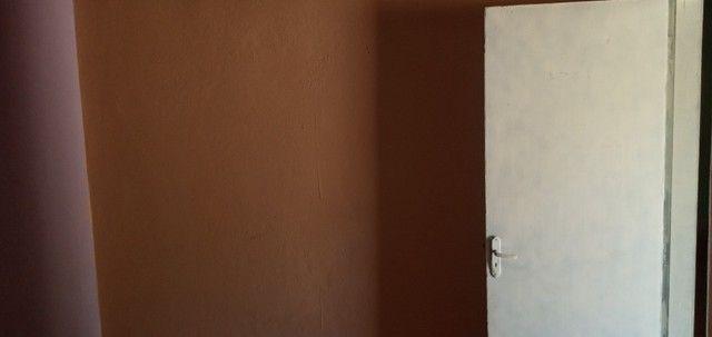 Casa e uma esquina - Foto 12
