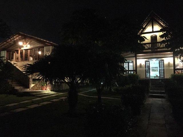 Alugo Maravilhosa Casa em Gravatá - Baixou de 6mil por 5 mil - Foto 12