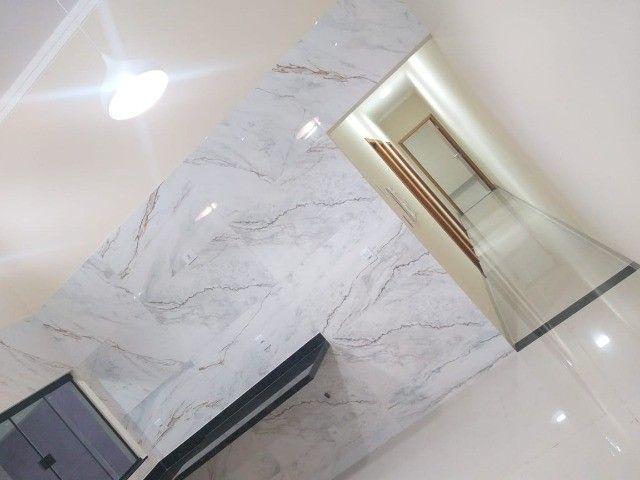 Linda Casa Jardim Panamá Valor R$ 370 Mil ** - Foto 12
