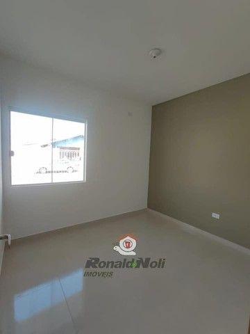 Apartamentos Fácil De Financiar  - Foto 7