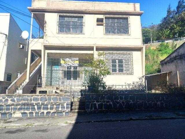 Casa Maruipe: Sobrado com 2 Residências - Foto 6