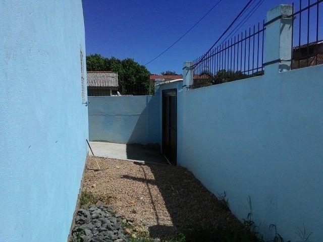 Casa no Centro de Viamão - Foto 4