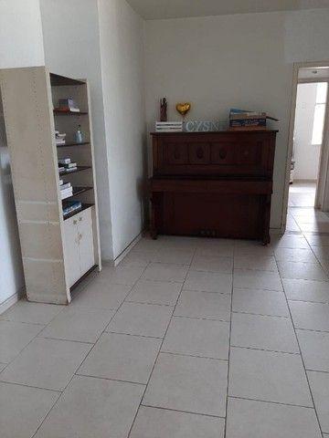 Apartamento com 2 dormitórios para alugar, 98 m² - Icaraí - Niterói/RJ - Foto 3