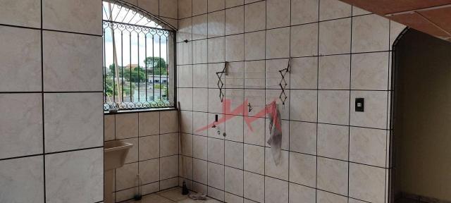 Casa com 3 quartos para alugar, 150 m² por R$ 1.500/mês - Raul Veiga - São Gonçalo/RJ - Foto 14