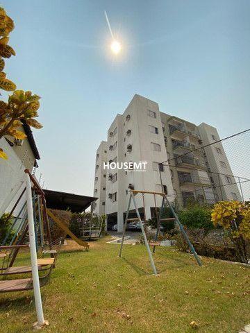 Apartamento Condomínio Meridien