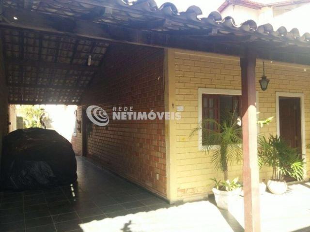 Casa à venda com 3 dormitórios em Boa esperança, Santa luzia cod:594975 - Foto 19