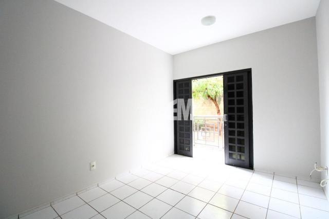 Apartamento para aluguel, 2 quartos, 1 suíte, 1 vaga, Santa Isabel - Teresina/PI - Foto 3