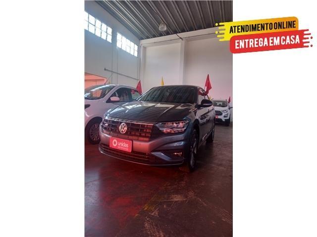 Volkswagen Jetta 2019 1.4 250 tsi total flex r-line tiptronic - Foto 2