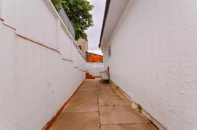 Terreno à venda em Pilarzinho, Curitiba cod:155820 - Foto 19