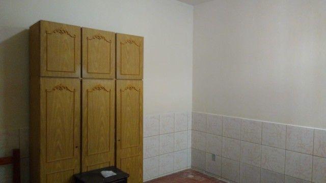 Casa Linear em Muriqui  - Foto 6