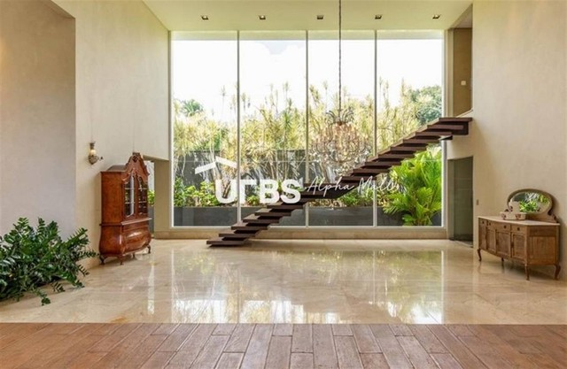 Casa de condomínio para venda possui 700 metros quadrados com 4 quartos - Foto 14