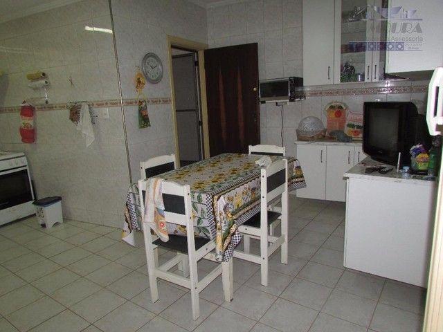 Casa residencial à venda, Ponta da Praia, Santos. - Foto 6