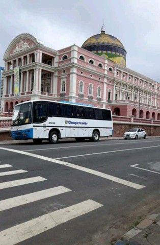 Aluga-se ônibus  - Foto 3