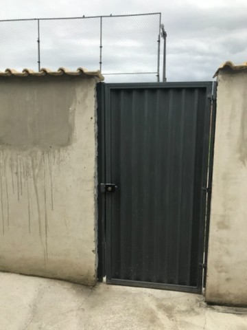 Casa para aluguel de temporada  - Foto 7