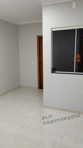 Vende-se Casa Coopagro - Foto 9