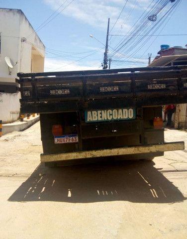 Camião - Foto 7