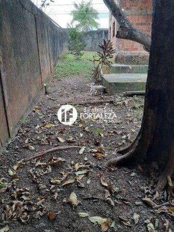 Terreno à venda, PREVENTORIO - Rio Branco/AC - Foto 6