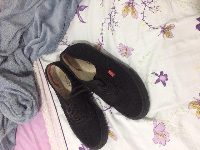 Sapato redley  - Foto 4