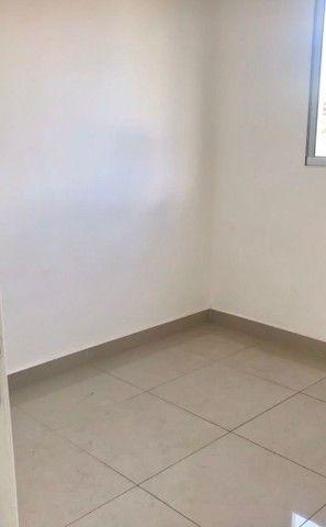 Apartamento com elevador 3 quartos e área de lazer completa  - Foto 18