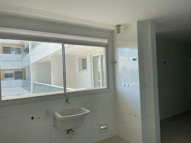Vendo apartamento com vista deslumbrante. - Foto 7