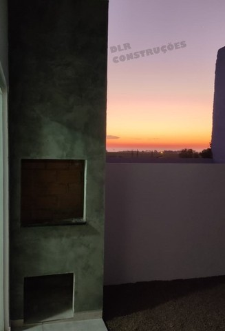 Vende-se Casa Coopagro - Foto 11