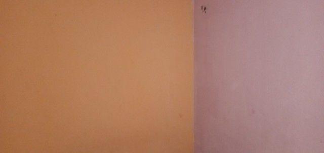 Casa e uma esquina - Foto 4