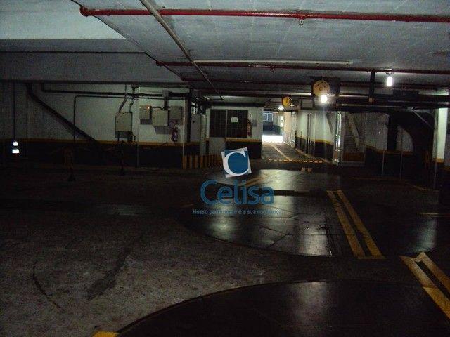 Rio de Janeiro - Box/Garagem - Centro - Foto 4