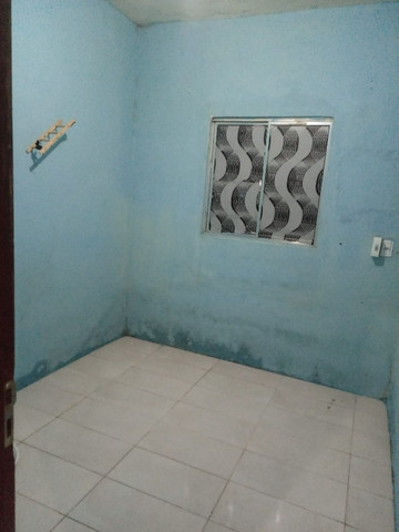 Casa conjugada - Foto 5