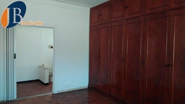 Apartamento - SANTA ROSA - R$ 1.000,00 - Foto 8