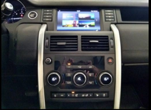 Land Rover Discovery Sport Hse 18/19 37000km - Foto 10