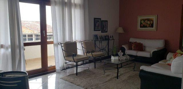 Oportunidade / Imperdível: Apartamento no bairro Castália com excelente preço. - Foto 11