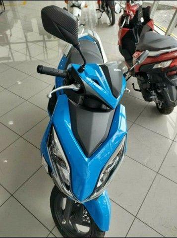 Honda PCX - Foto 3