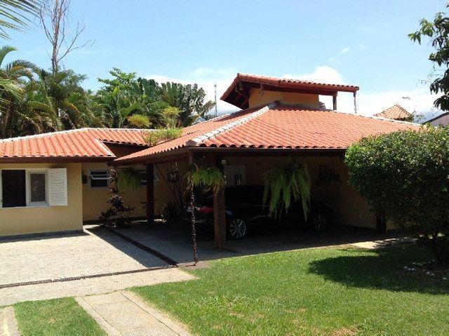 Casa aconchegante - Foto 4