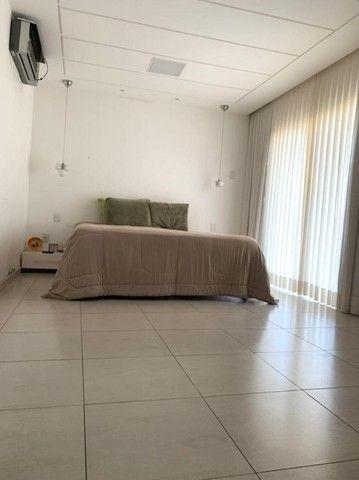 Vendo Excelente Casa Duplex no Bairro Brasília - Foto 10