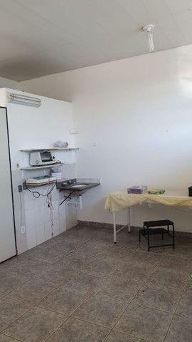 Casa + Ponto comercial São Lourenço - Foto 10