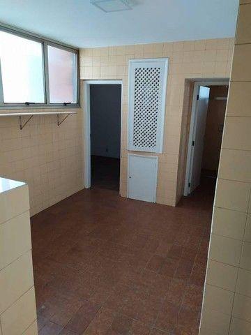 Apartamento Centro de Uberaba - MG - Alto Padrão - Foto 6