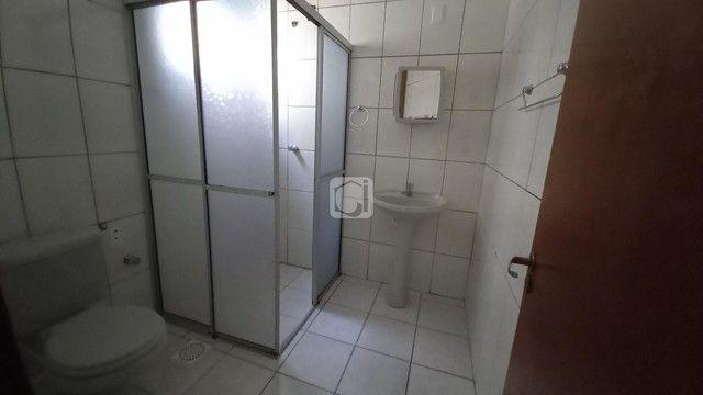 Apartamento para alugar com 2 dormitórios em Noal, Santa maria cod:141 - Foto 11