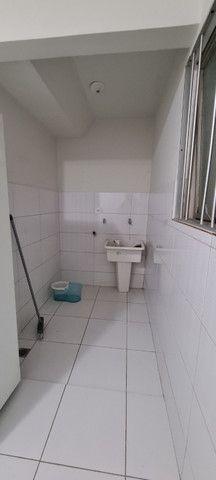 Vende-se Apartamento Zona 2 Cesumar - Foto 16