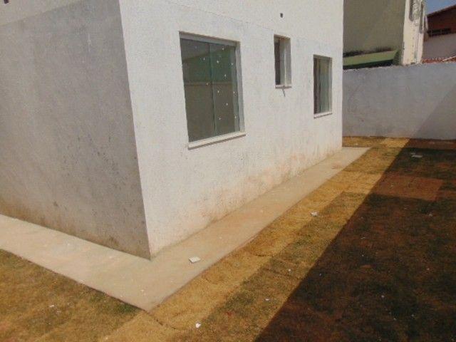 Lindo apto com excelente área privativa de 2 quartos em ótima localização. - Foto 9