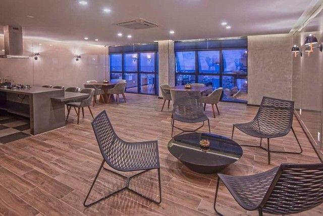 Apartamento no Time - Melhor edifício na melhor localização - Foto 20