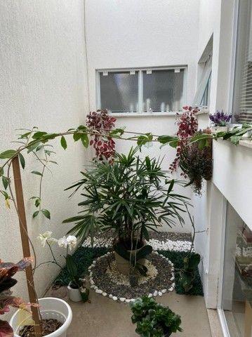 Excelente casa no Residencial Nova Barra em Barra do Piraí - Foto 3