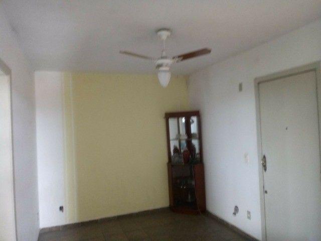 Apartamento Centro de Contagem (Aluguel) - Foto 2